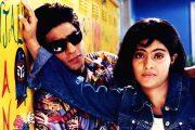 نگاهی به تاریخچه ژانر موزیکال در سینمای هند