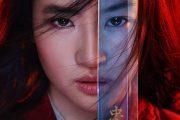 فراخوان برای بایکوت Mulan پس از حمایت ستارهی اصلی آن از پلیس هنگ کنگ