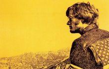 پیتر فوندا ستاره فیلم Easy Rider در سن ۷۹ سالگی درگذشت