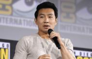 پاسخ سیمو لیو به اعتراضهایی در مورد صلاحیت بازی او در فیلم جدید مارول Shang-Chi