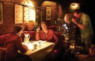 دنیای فانتزی تارانتینو در Once Upon a Time in Hollywood