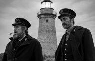 آنونس فیلم ترسناک Lighthouse جدیدترین ساخته رابرت اگرز