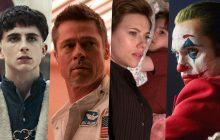 ۱۰ فیلم مهم که در جشنواره ونیز ۲۰۱۹ اکران میشوند
