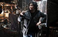 بررسی آثار کارگردان فیلم موفق Parasite، بونگ جون-هو تا به امروز