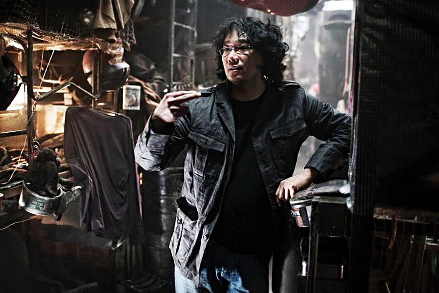 بررسی آثار کارگردان فیلم موفق انگل Parasite، بونگ جون-هو تا به امروز