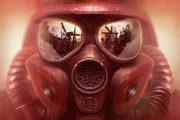 ساخت فیلمی بر اساس رمان علمی-تخیلی Metro 2033