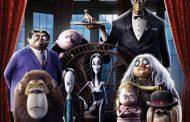 آنونس جدید انیمیشن The Addams Family را تماشا کنید