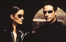 خبر رسمی ساخت Matrix 4 با کیانو ریوز، کری-ان ماس و لانا واچوفسکی