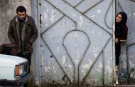 نقد فیلم لرد - تنگسیر در غربت