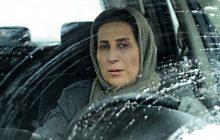 فیلم بهمن - شکستن امواج