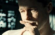 بازی فوقالعادهٔ برد پیت در Ad Astra جیمز گری را مجبور به دور زدن حقایق علمی کرد