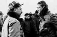 نگاهی به زندگینامه و آثار برجسته الیا کازان کارگردان بزرگ سینما آمریکا