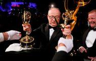 بریتانیایی ها جوایز امی ۲۰۱۹ را درو کردند