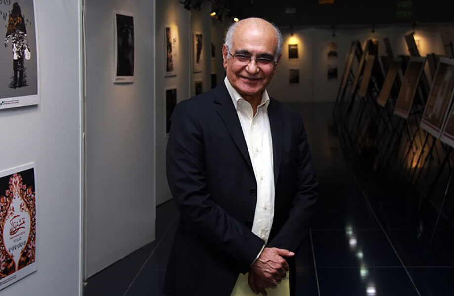 قصه های هوشو - مروری بر اقتباس های سینمایی از آثار هوشنگ مرادی کرمانی