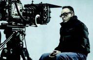ایرج کریمی - پرونده یک روشن فکر فیلم بین