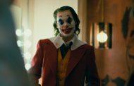 آخرین آنونس داستان تاریک Joker را تماشا کنید