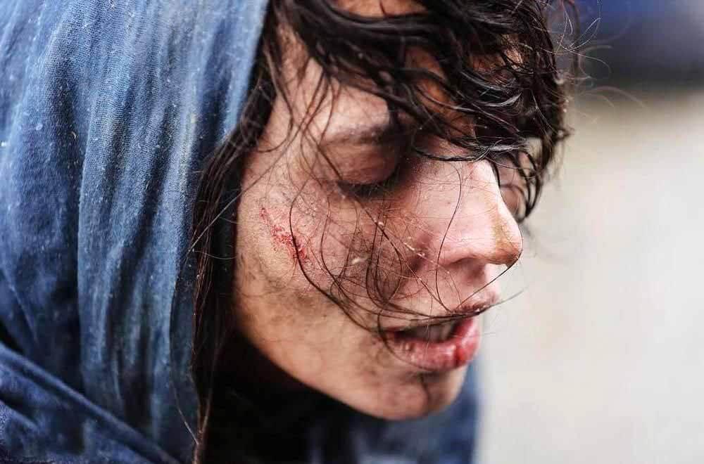 رگ خواب سینمای ایران
