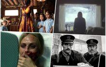بهترین فیلم های ترسناک که در پاییز ۲۰۱۹ اکران میشوند