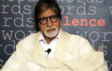 اهدای مهمترین جایزه سینمای هند، جایزه داداصاحب فالک، به آمیتاب باچان