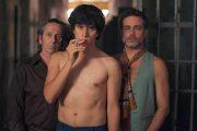اکران فیلم درام El Principe در بخش هفته منتقدان جشنواره فیلم ونیز