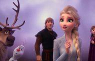 باکس آفیس آخر هفته - Frozen 2 با فروش استثنایی ۱۲۷ میلیون دلار در آمریکا اکران میشود