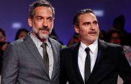 کارگردان Joker میگوید خواکین فینیکس گاهی اوقات از سر صحنه میرفت