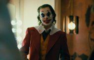 باکس آفیس - Joker با فروش خود در داخل آمریکا رکورد میزند و قهقهی ۲۳۴ میلیون دلاری در دنیا سر میدهد