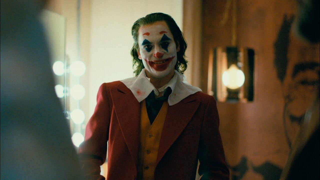 باکس آفیس – Joker با فروش خود در داخل آمریکا رکورد میزند و قهقهی ۲۳۴ میلیون دلاری در دنیا سر میدهد