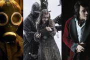 ده صحنهی ترسناک از سریالهای تلویزیونی غیرترسناک
