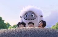باکس آفیس - Abominable با فروش خود جدول ردهبندی را جابهجا میکند