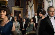 باکس آفیس: Downton Abbey با فروش بالای خود Rambo و Ad Astra را زمین میزند
