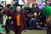 ۶ فیلمی که لیاقت نامزد دریافت جایزهی اسکار شدن را نداشتند