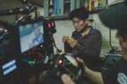 با اوج گرفتن زمزمهها در مورد شانس انگل Parasite برای اسکار، بونگ جون-هو همچنان به رد کردن پیشنهادهای هالیوود ادامه میدهد