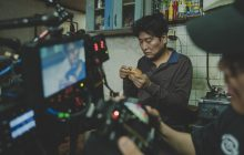 بونگ جون-هو، کارگردان فیلم انگل Parasite، به رد کردن پیشنهادهای هالیوود ادامه میدهد