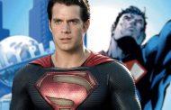آیا مرد پولادین 2 Man of Steel 2 باید ساخته شود؟