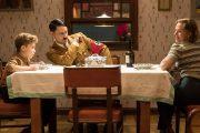 نقد فیلم خرگوش جوجو Jojo Rabbit - کمدی کاملا احساسی