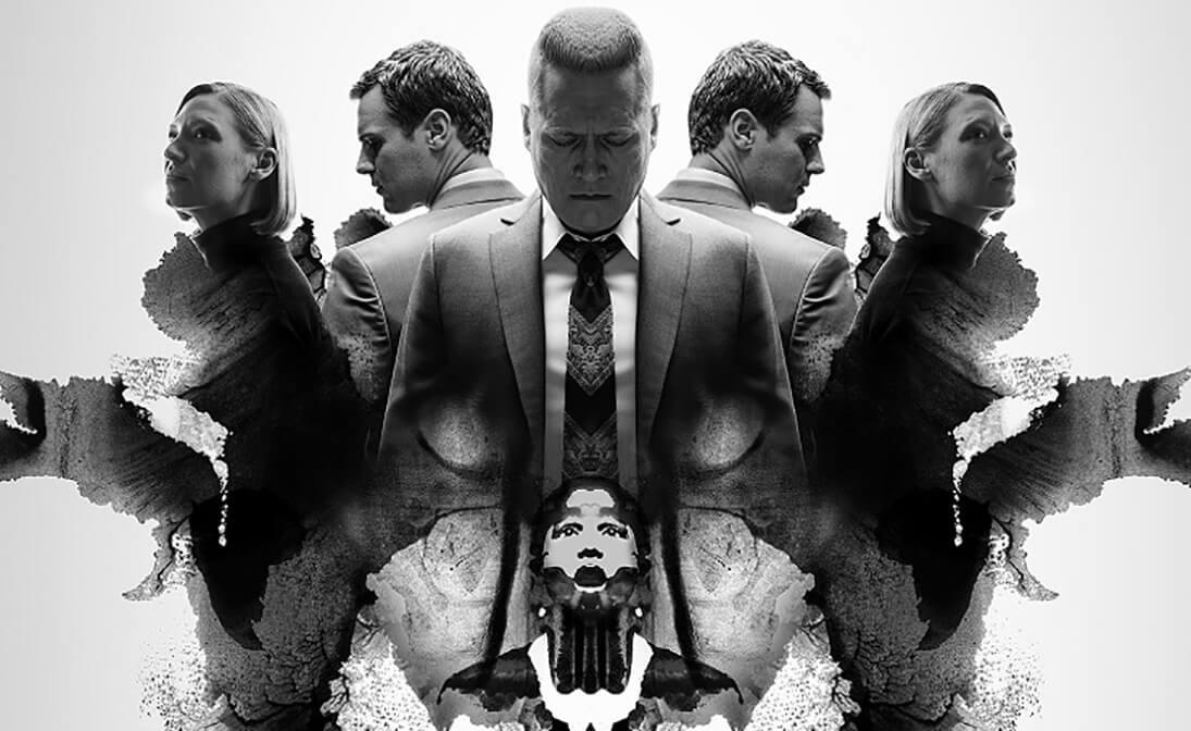 Mindhunter شکارچی ذهن - فصل دوم شاهکاری در مورد جنایت های سفیدپوستان است