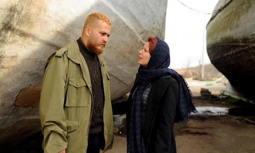 فیلم سینمایی روسی