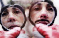 بررسی فیلم صدای آهسته - سیاه مشق های یک فیلمساز