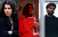 لحظات غیرمنتظره و تکاندهنده سینمای ایران