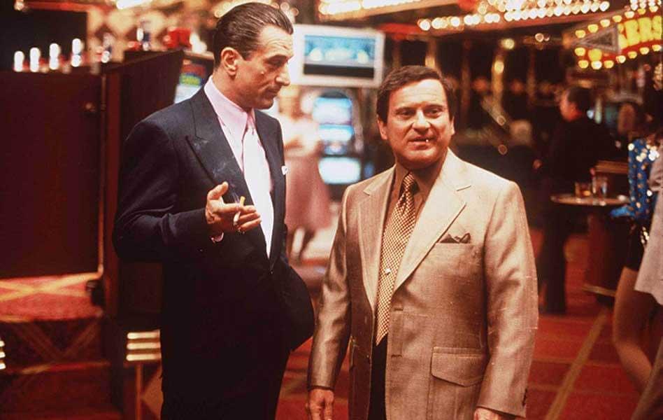 کازینو casino 1995