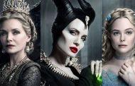 باکس آفیس آخر هفته - Maleficent 2 با ۳۶ میلیون دلار فروش به صدر جدول راه مییابد