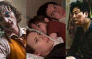 ۱۰ فیلمی که در اسکار ۲۰۲۰ خواهید دید