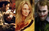 نقش هایی که  باعث تغییر بازیگرانشان شدند