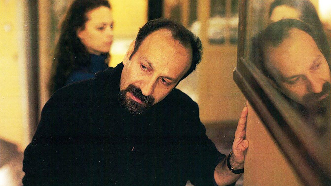 چگونه با سینمای اصغر فرهادی مواجه شویم