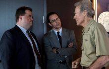 اکران فیلم Richard Jewell به کارگردانی کلینت ایستوود در جشنواره فیلم AFI