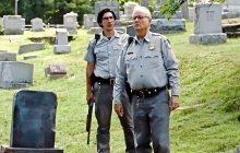 مردگان نمی میرند The Dead Don't Die  -  واکنش سینماگران روشنفکر به دوران پسا ترامپ