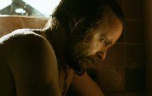 برکینگ بد: ال کامینو El Camino: A Breaking Bad Movie - دنبالهای کاملا مستقل