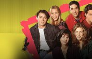 بیستوپنج نکته جالب درباره سریال محبوب دوستان Friends در بیست و ششمین سالگرد پخش آن
