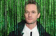 نیل پاتریک هریس به بازیگران Matrix 4 پیوست